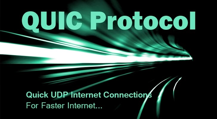 Quick-UDP-Internet-Connections-quic