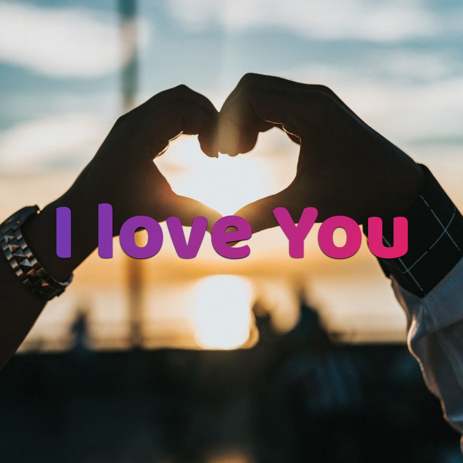 1000+ FOR LOVE IMAGES 2020 free download