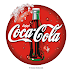 Job Opportunity at Coca-Cola Kwanza, Area Sales Manager