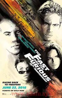 مشاهدة فيلم The Fast and the Furious 1 مترجم