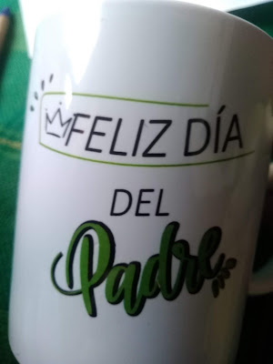 Mugs Personalizados en Manizales