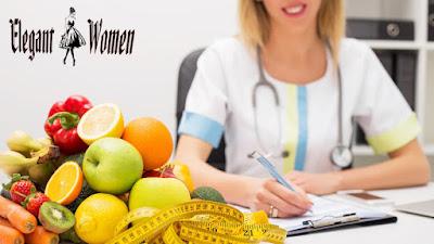 طرق الحفاظ على الصحة | كيفية المحافظة على الصحـة العامة | نصائح للحفاظ على الصحة العامة للإنسان