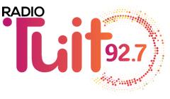 Radio Tuit 92.7