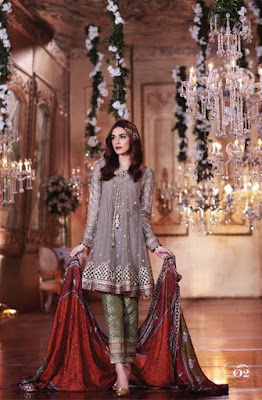 Maria-b-mbroidered-dresses-2017-unstitched-eid-collection-12