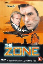 The Zone (1995)