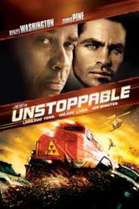 Download Unstoppable (2010) Movie (Dual Audio) (Hindi-English) 480p-720p-1080p