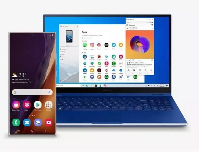 Cómo usar aplicaciones de Android en tu PC con Windows 10