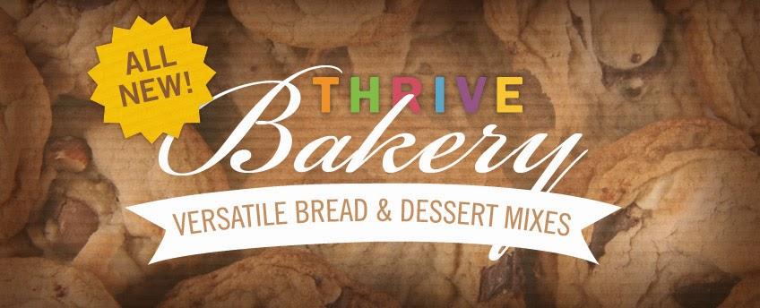 www.mealtime.thrivelife.com/all-products/thrive-foods/bakery.html