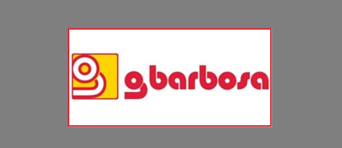 Promoção Lavagem Perfeita GBarbosa e Omo 2021