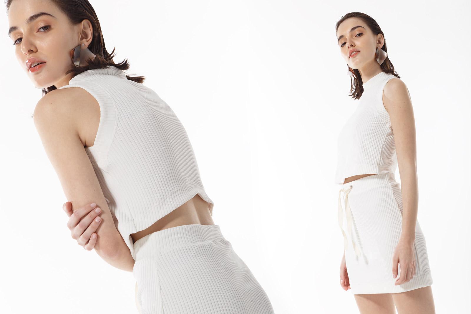 Ropa de moda 2020. Moda verano 2020.
