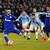 Complicou! Lei do ex entra em ação e Schalke leva virada do Manchester City no fim do jogo na Alemanha