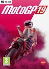 MotoGP 19 torrent download for PC ON Gaming X