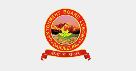 Cantonment Board Lebong │ Lower Division Clerk vacancy.