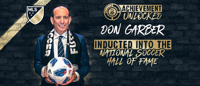 https://www.nytimes.com/2019/08/03/sports/soccer/don-garber-mls.html?login=email&auth=login-email&login=email&auth=login-email