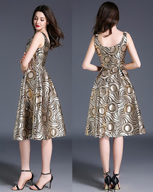 Duchess Fashion Malaysia Online Clothes Shopping Pastel
