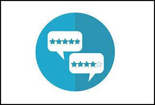 appkarma promo code, appkarma referral code 2021, review