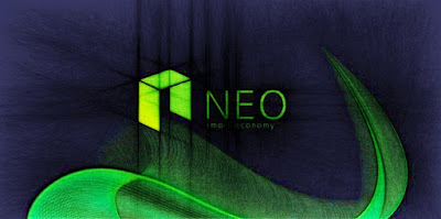 The NEO ecosystem is fast expanding