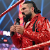 Andrade teria pedido para ser liberado do seu contrato com a WWE
