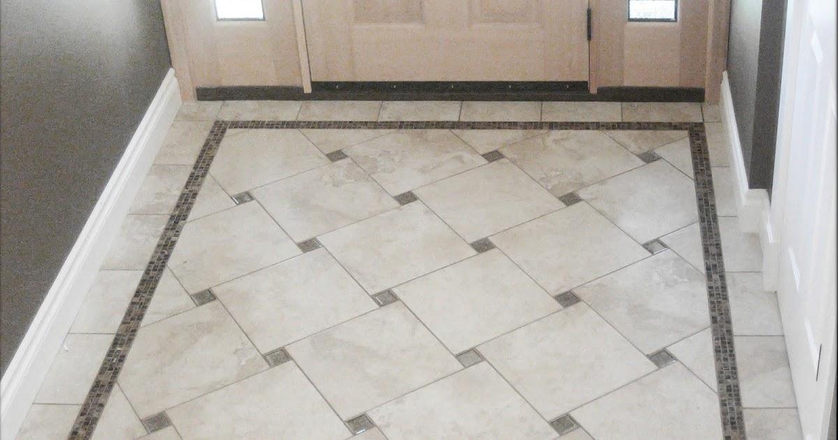 22 Model Keramik Lantai Ruang Tamu Terbaru Yang Banyak Di