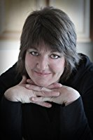 Book Showcase: Betrayed by Joy Spraycar