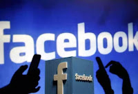 FACEBOOK REPORTS SME REVENUE RISE ON ITS PLATFORM