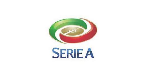 Serie A: annunciato il programma dell'ultima giornata. Lazio Inter e Roma giocano in contemporanea