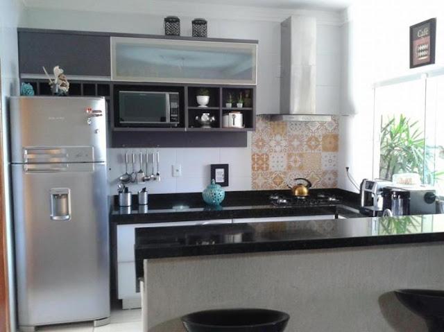 pedra-preta-cozinha