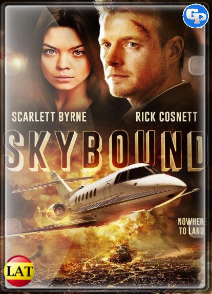 Skybound (2017) LATINO