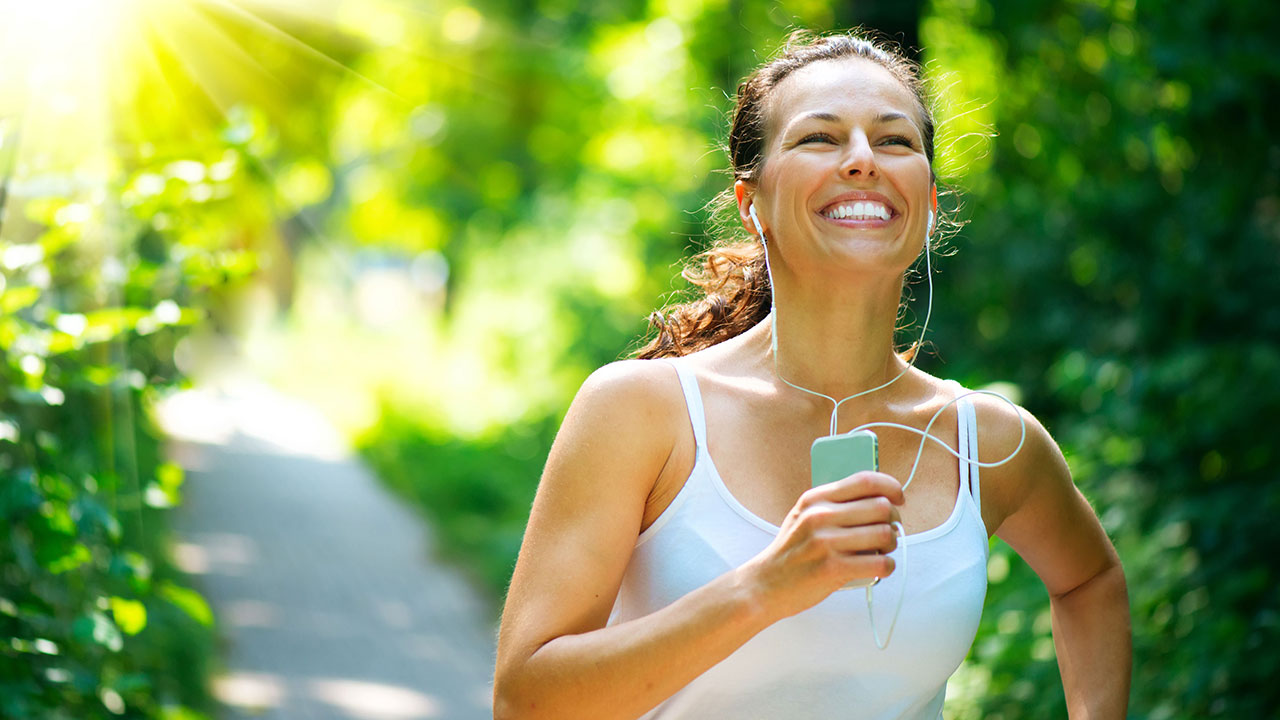 How to live a Healthy Life Without Extra Hard work