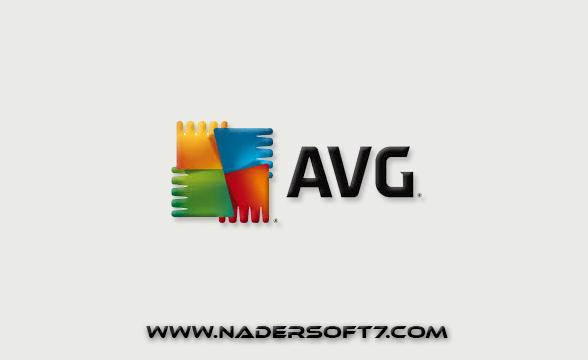 تحميل برنامج AVG-PC TuneUp | لتسريع وتنظيف الجهاز مجانا