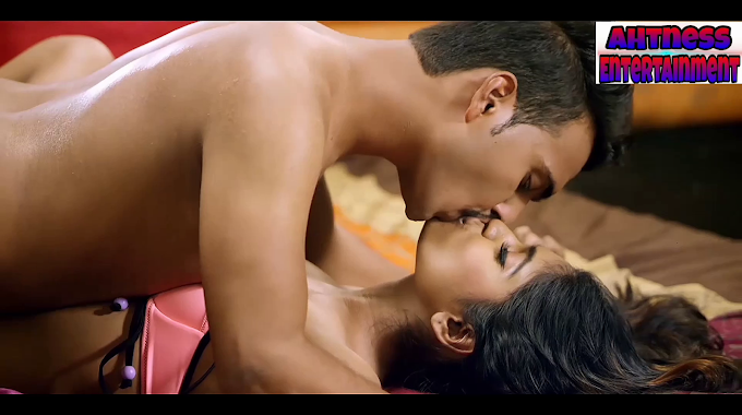 Mayra Dixit nude scene - Sur Taal (2020) HD 720p