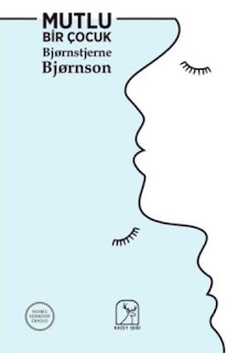 Mutlu Bir Çocuk - Bjornstjerne Bjornson