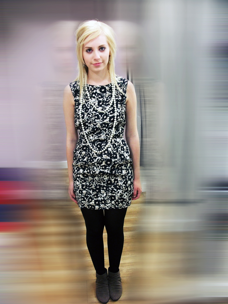 Lorna Looks Back Fashion Icon Inspired Clothes From The