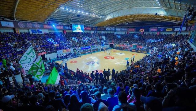 https://www.liga365.news/2018/07/kompetisi-basket-tingkat-pelajar.html