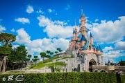 Le guide pour préparer son séjour à Disneyland Paris !