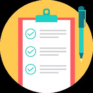 مواعيد الامتحانات لجميع المراحل التعليمة 2021 ومواعيد اجازه نصف العام والفصل الدراسى الثانى