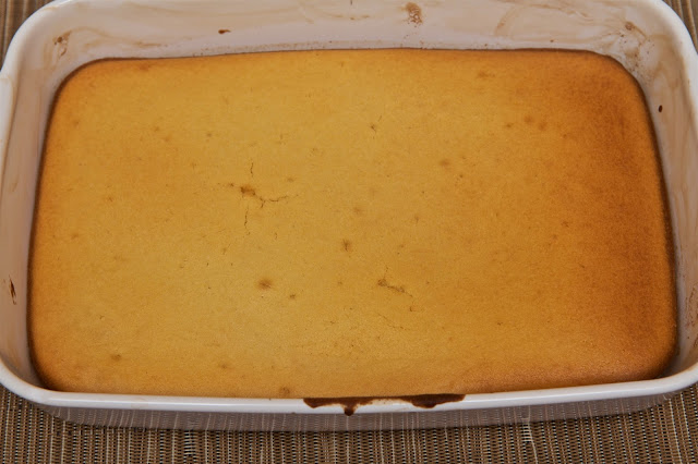 Cornbread - recipe - pain de maïs - cooking - dessert - food - cook