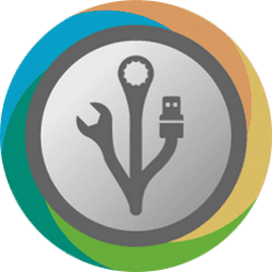 Paragon Hard Disk Manager Advanced v17.10.4 + WinPE Boot ISO