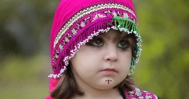 Pakistan Army Girl Wallpapers Cute Pakistani Babies Pictures Latest Pakistani Pictures