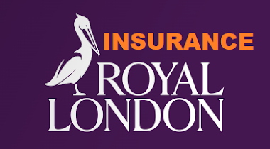 Best Health Insurance Information for the UK