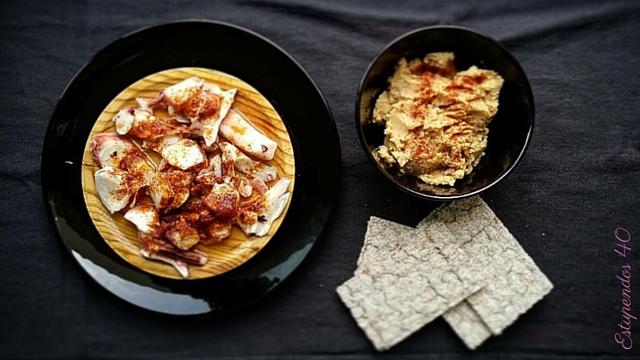rejo-cocido-con-hummus