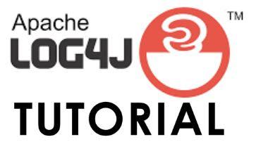 log4j tutorial