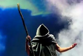 Doa Amalan Sholat Hajat Nabi Khidir As