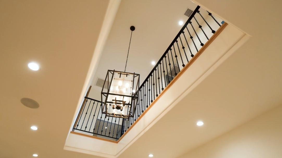 61 Interior Design Photos vs. 12108 Viewcrest Rd, Studio City, CA Luxury Home Tour