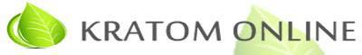 Kratom Online Review