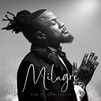 C4 Pedro - Milagre (Gospel) 2020