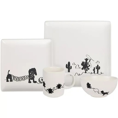 https://www.target.com/p/seven20-toy-story-4-piece-ceramic-dinnerware-set-with-scribble-characters/-/A-78614790