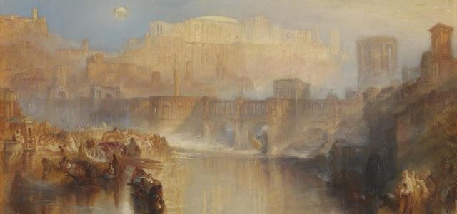 Servidumbres y Derecho de la antigua Roma