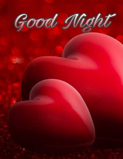 Download 25+ Cute Good night Images