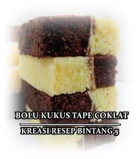 bolu-pisang-coklat-kreasi-resep-bintang5